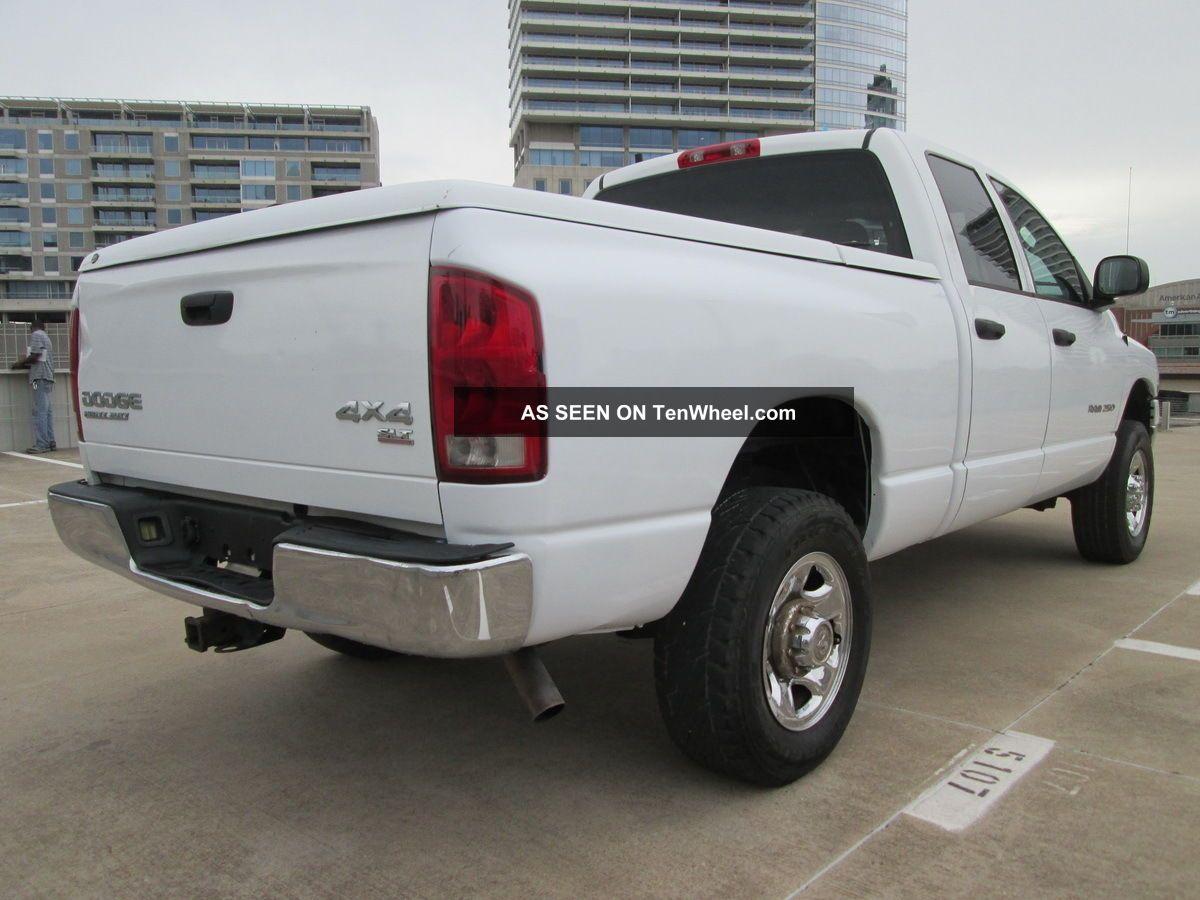 Chevy 2500 6 0 gas mileage autos post