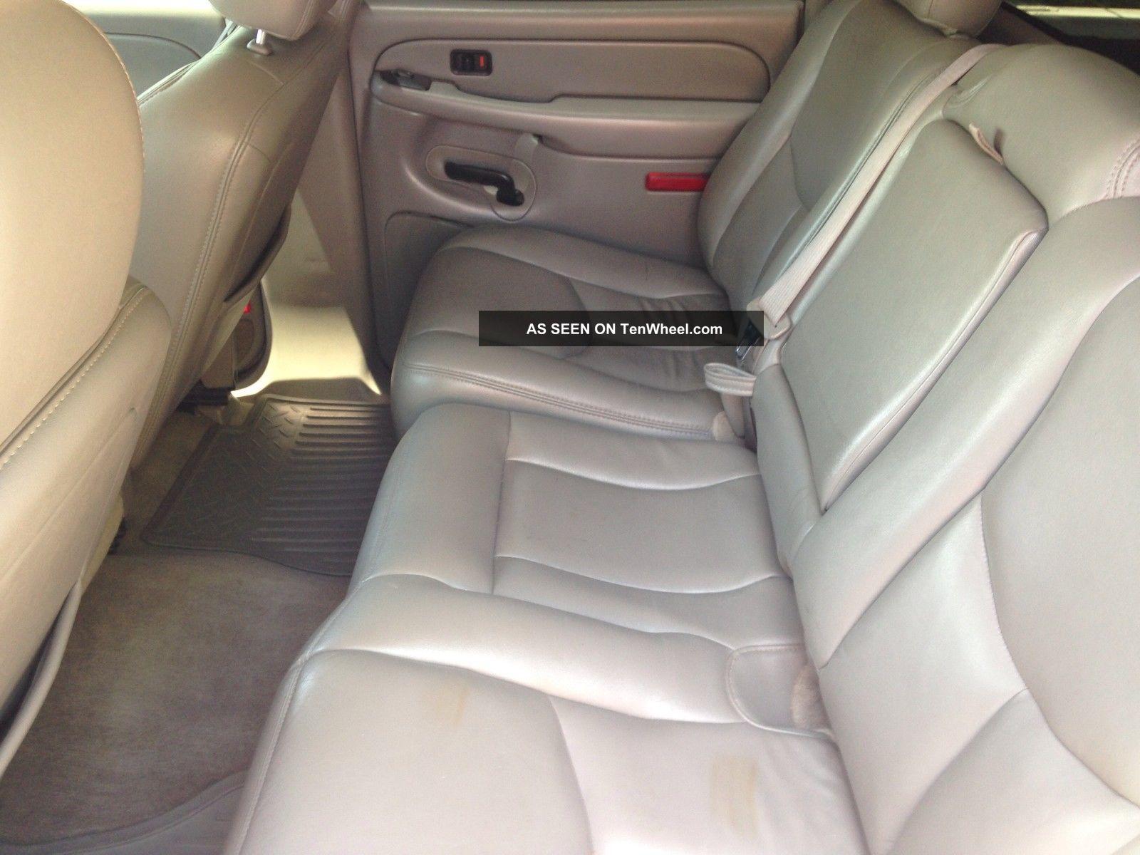 2014 Chevy 2500 Hd Crewcab.html   Autos Post