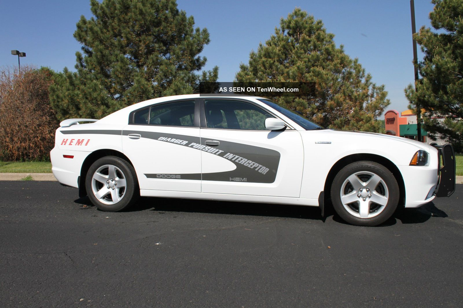 2011 dodge charger police pursuit interceptor hemi 5 7 liter. Cars Review. Best American Auto & Cars Review