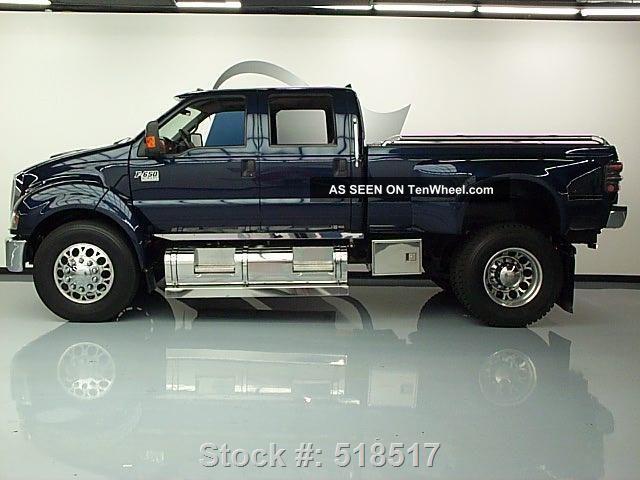 Perry Ford National City >> 2007 Dodge Ram Crew Cab | Upcomingcarshq.com