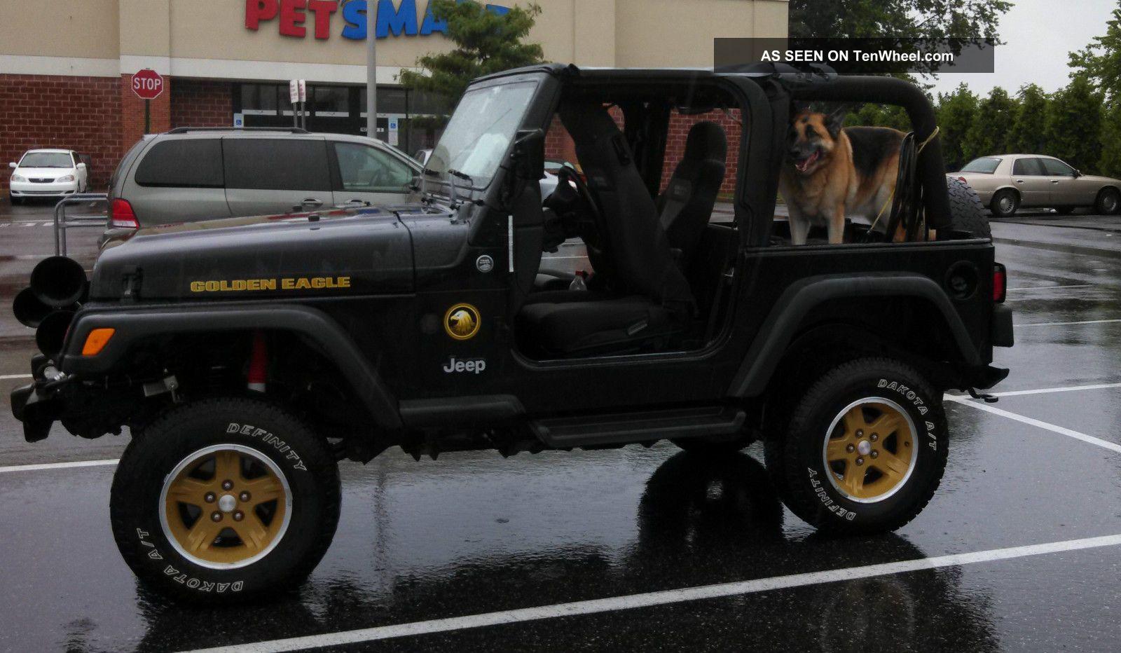 tj jeep doors black piece for automotive hard amazon top smittybilt door dp com wrangler