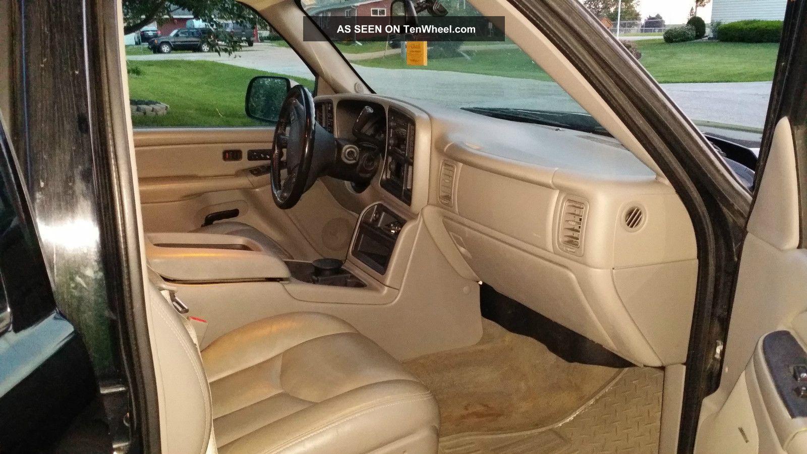 Home » 2014 Dodge Slt Crew Cab Diesel Dually Price