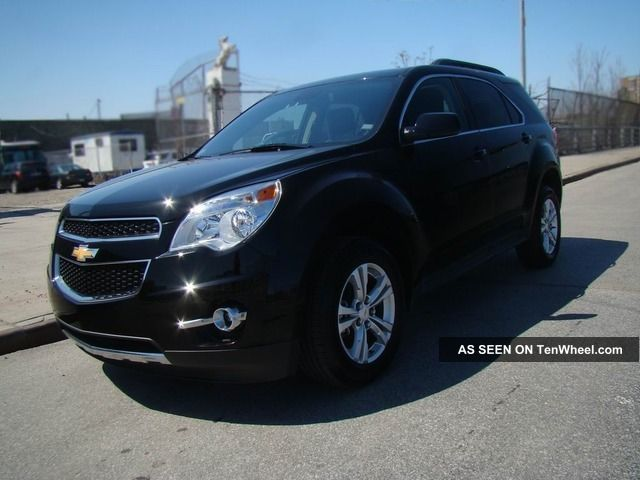 2013 chevrolet equinox review spec design price photos 2017 2018 best cars reviews. Black Bedroom Furniture Sets. Home Design Ideas