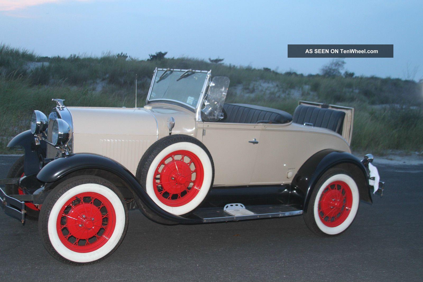 Shay Owners Club International Forum St Ignace Car Show