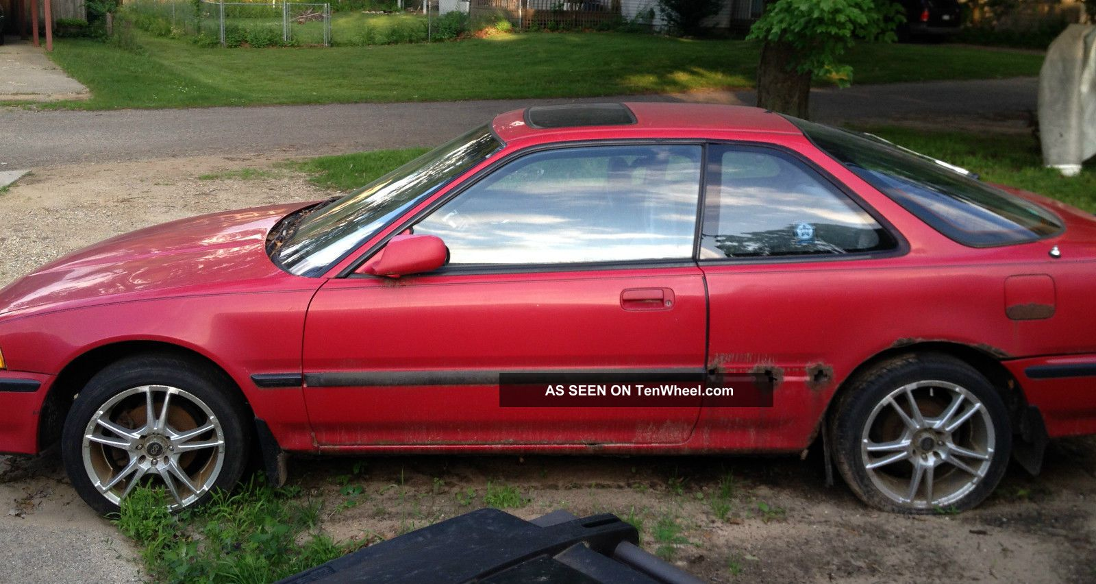service manual  1993 acura integra manual free