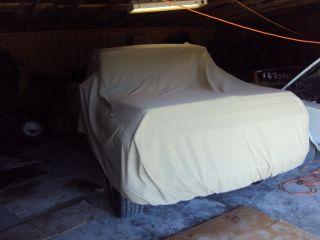 1972 Chevy Silverado Shortbed Fleetside Showtruck photo