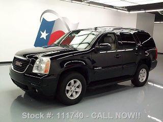 2014 Gmc Yukon Slt 8 - Pass 21k Texas Direct Auto photo