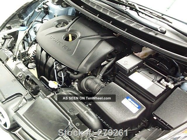 turbo charger camry 2014 se