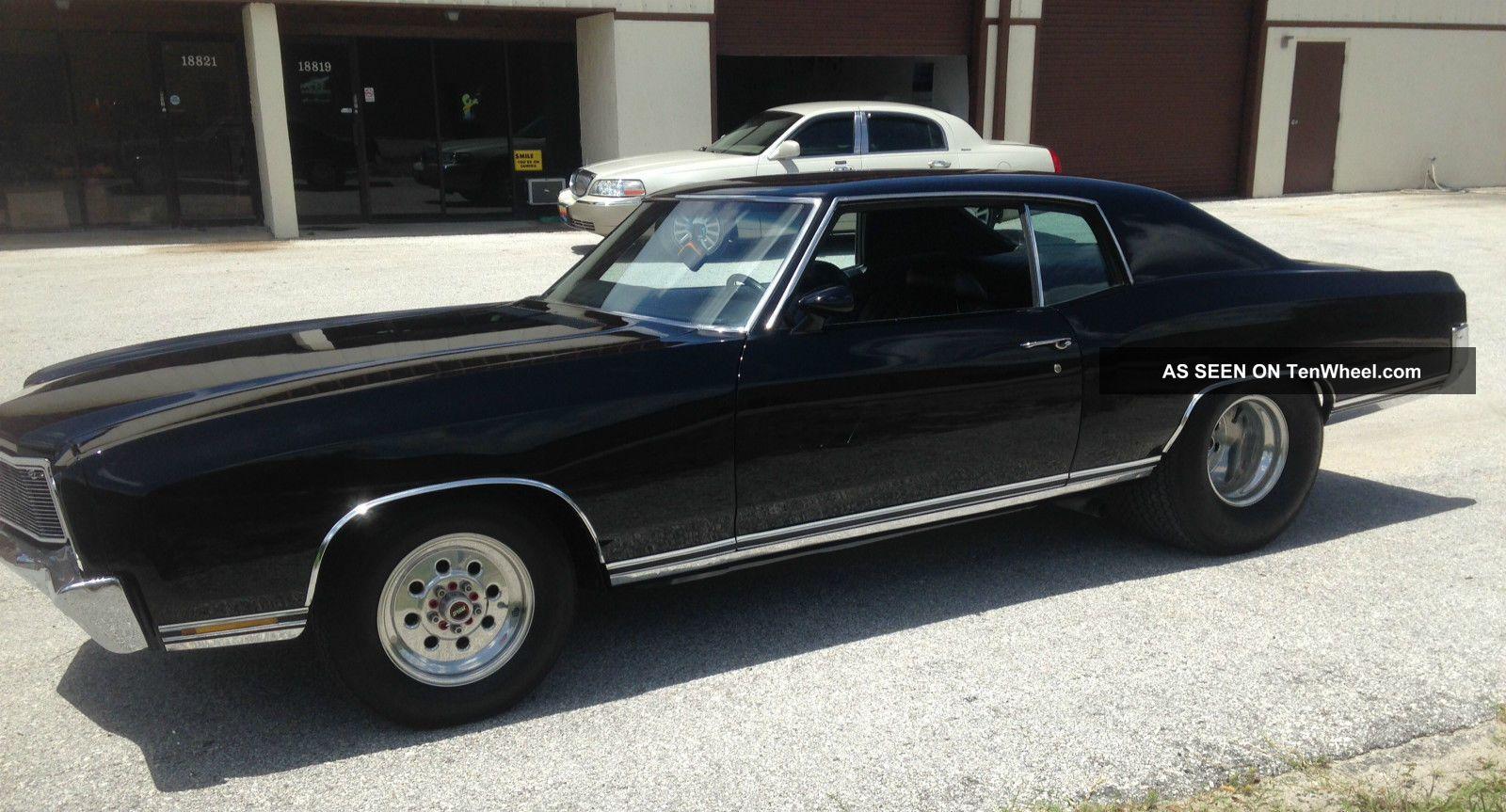 2015 Hellcat likewise Dodge Charger Generations in addition 1967 DODGE DART CUSTOM 2 DOOR HARDTOP 43651 additionally 1959 Mark 2 likewise Sale. on dodge 340 v8 engine