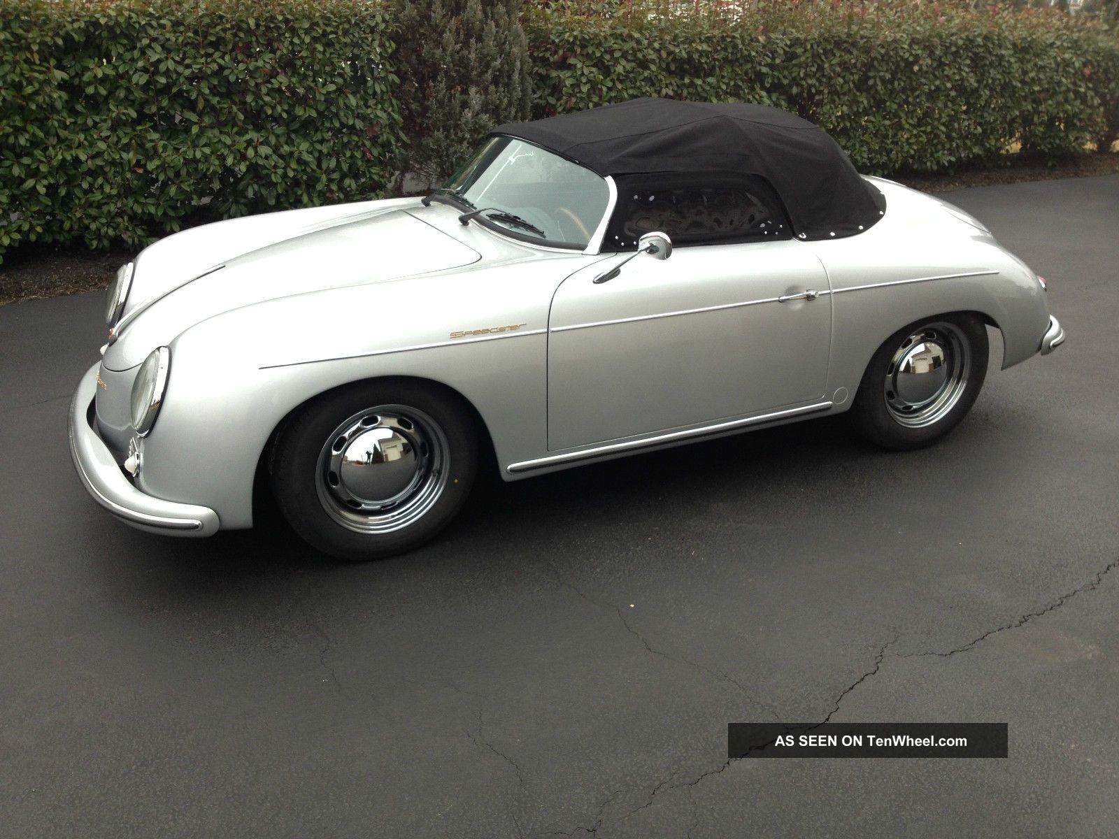 porsche 356 ignition wiring diagram with 86 Svo Mustang Wiring Diagram on 141267 Sc Won T Start S Electrical furthermore 1435h Need Beginers Wiring Diagram Softail Anyone together with 1971 Vw Type 3 Wiring Diagram further Vw Beetle 1600cc Engine Diagram besides Saab 900 Ignition Wiring Diagram.