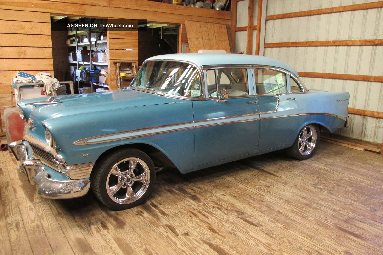 1954 Chevy Wiring Diagram Bel Air 4 Door All Kind Of Diagrams 1952 Ford Mainline Fairlane Odicis 1955 For 1956