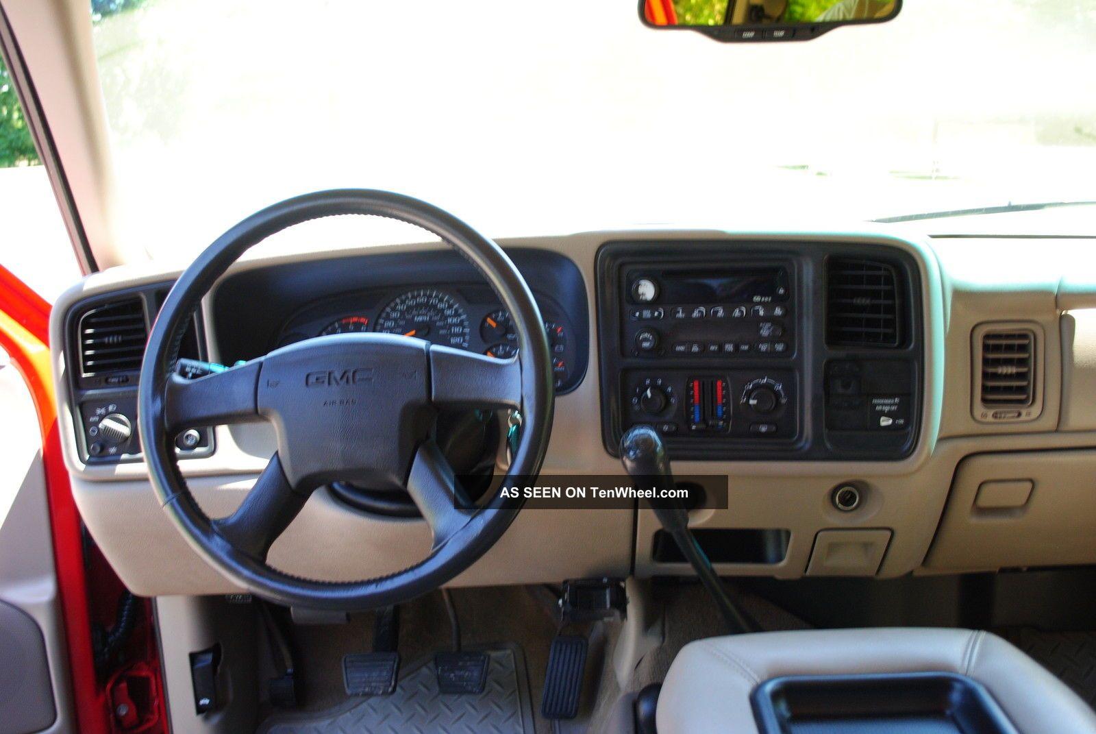 2014 Dodge Ram 3500 Diesel 6spd Manual Transmission.html | Autos Post