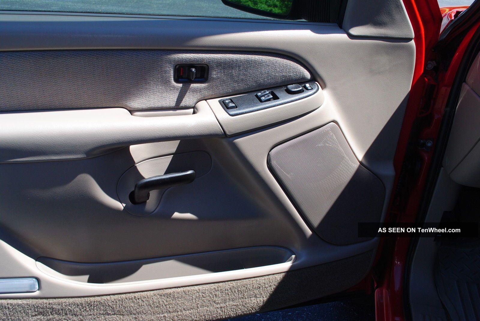 2014 Dodge Ram 3500 Diesel 6spd Manual Transmission Html