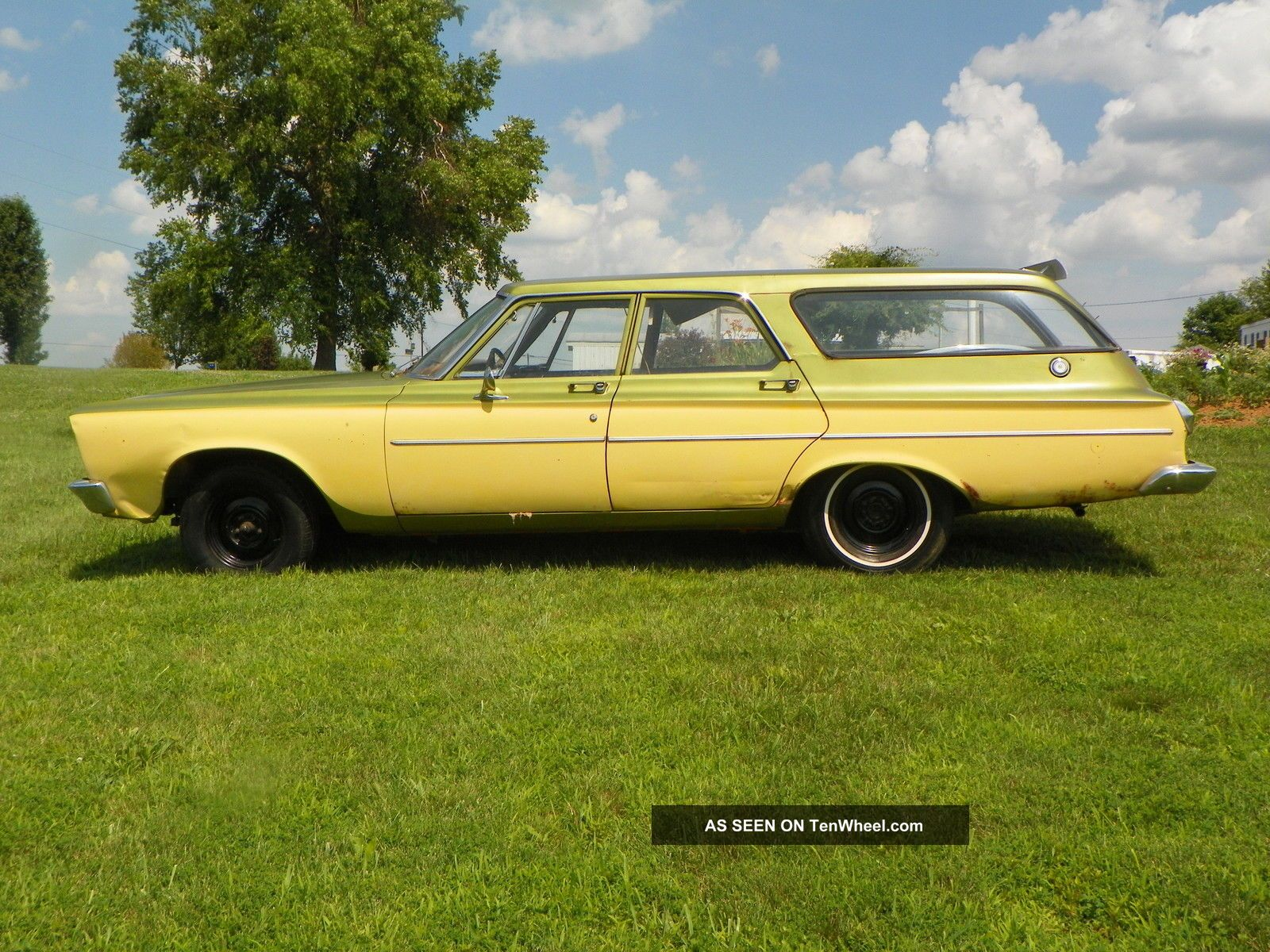 1966 Impala Wagon Wiring Diagram Free For You In Addition 1955 Chevy On Bel Air Belvedere Diagrams Schemes 1965
