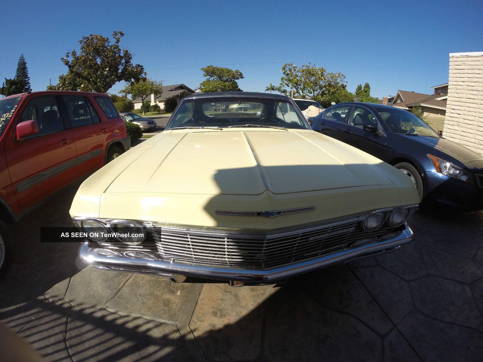 1965 Impala Impala photo