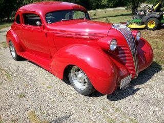 1937,  Hudson,  Terraplane,  Streetrod,  Hotrod,  Ratrod,  Muscle photo