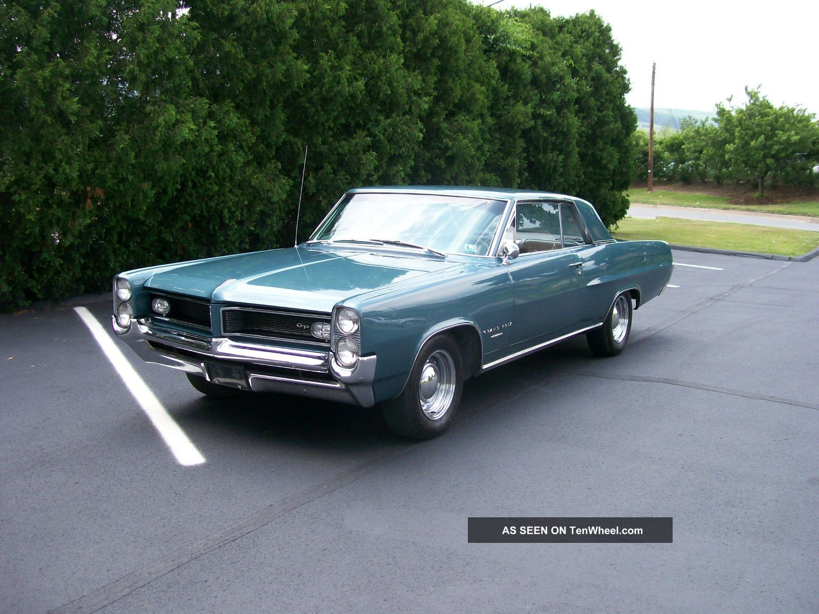 12956 Chevrolet Chevelle 1964 7 moreover 1967 Chevrolet Camaro likewise 35161 1964 pontiac grand prix   2 door hard top together with 1967 CHEVROLET CHEVELLE SS CONVERTIBLE RE CREATION 189293 further Exterior 40183578. on 1964 chevelle malibu ss