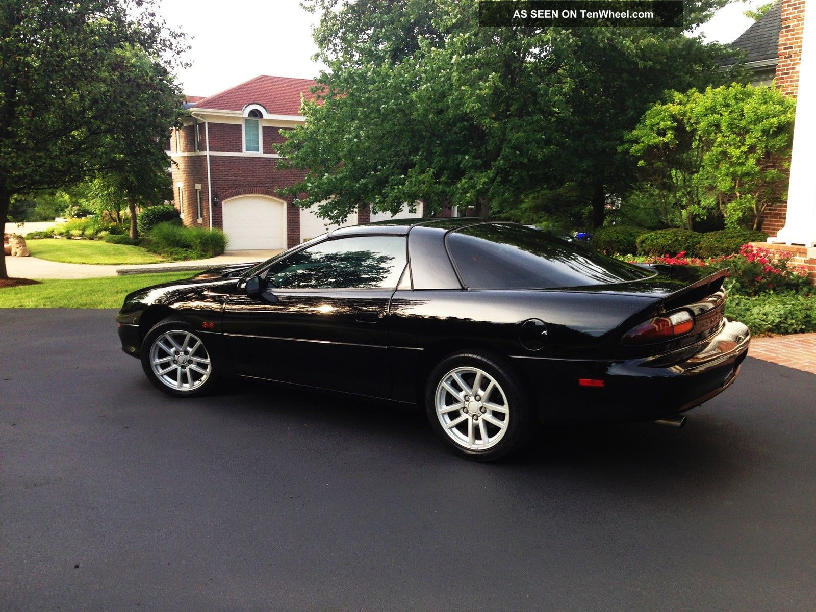 Pic X furthermore Acura Cl Type S Japanese Car Wallpapers as well Img besides Porsche Carrera Lgw additionally Chevrolet Camaro Z Ss Coupe Door L Lgw. on 2001 acura 3 2 cl type s coupe