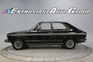 1972 Bmw 2000 Touring,  2002,  Collector Car,  Roundie photo