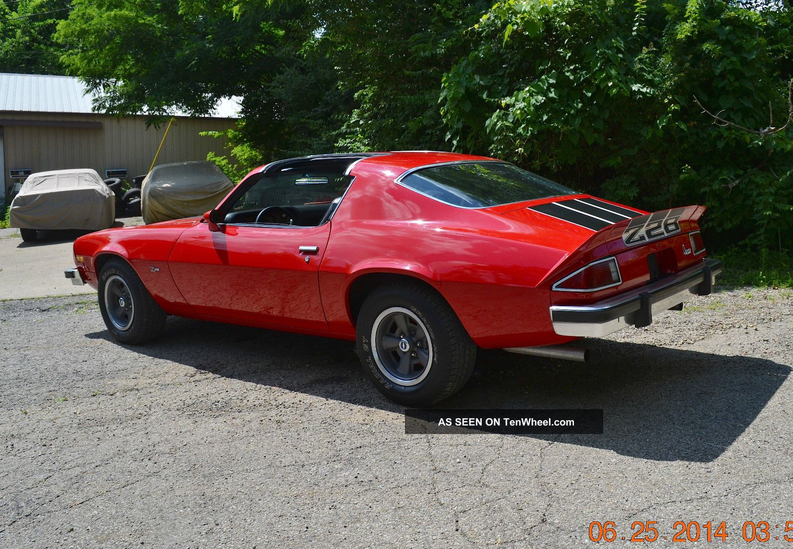 1974 camaro z28 350 4spd factory z   28 factory 4spd solid car 2014 porsche 911 user manual 2014 porsche 911 owners manual pdf