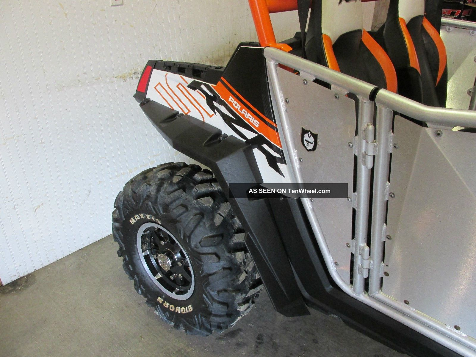 2013 polaris rzr 800 service manual pdf