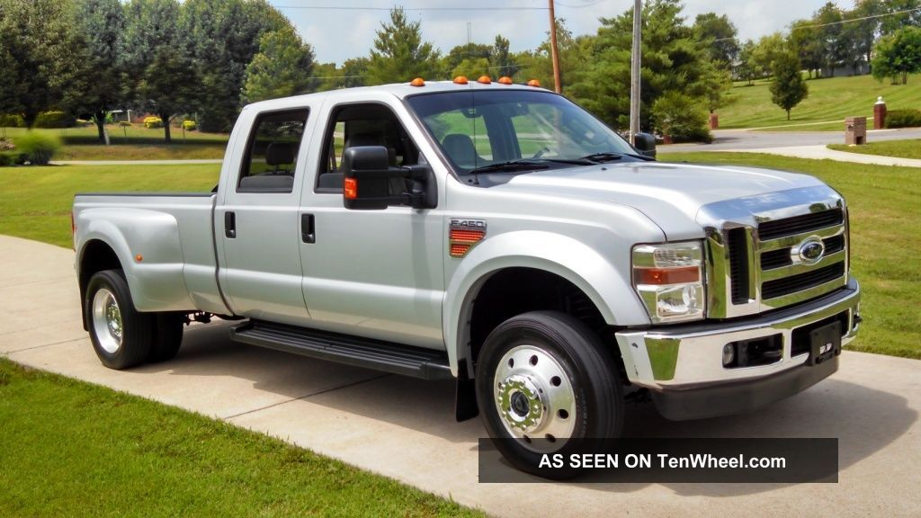 1999 ford f250 7 3 diesel 4x4 towing specifications autos post. Black Bedroom Furniture Sets. Home Design Ideas