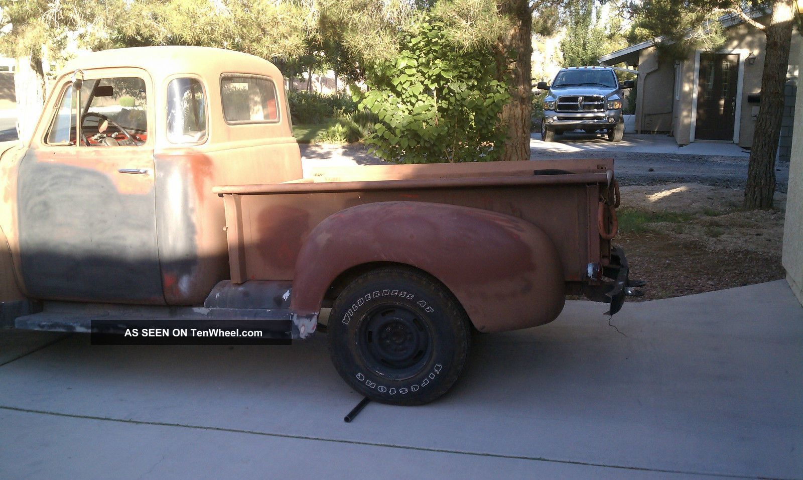 1951 chevy five window pickup for 1951 chevy 5 window pickup for sale