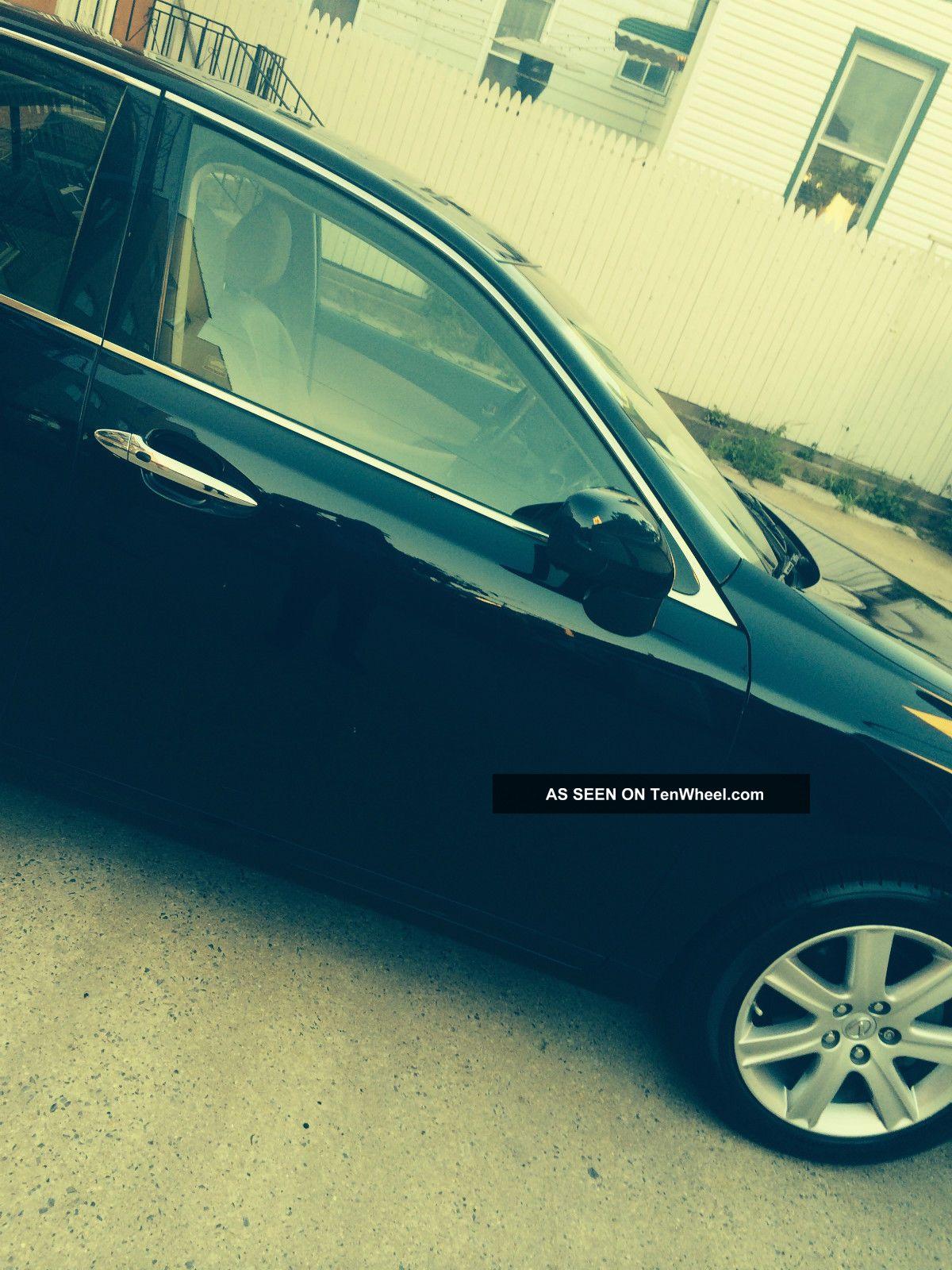 2013 lexus es 350 owners manual