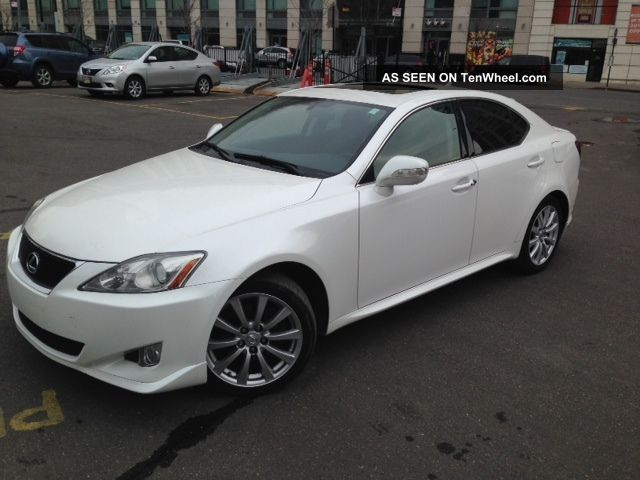 2008 lexus is 250 with manual transmission. Black Bedroom Furniture Sets. Home Design Ideas