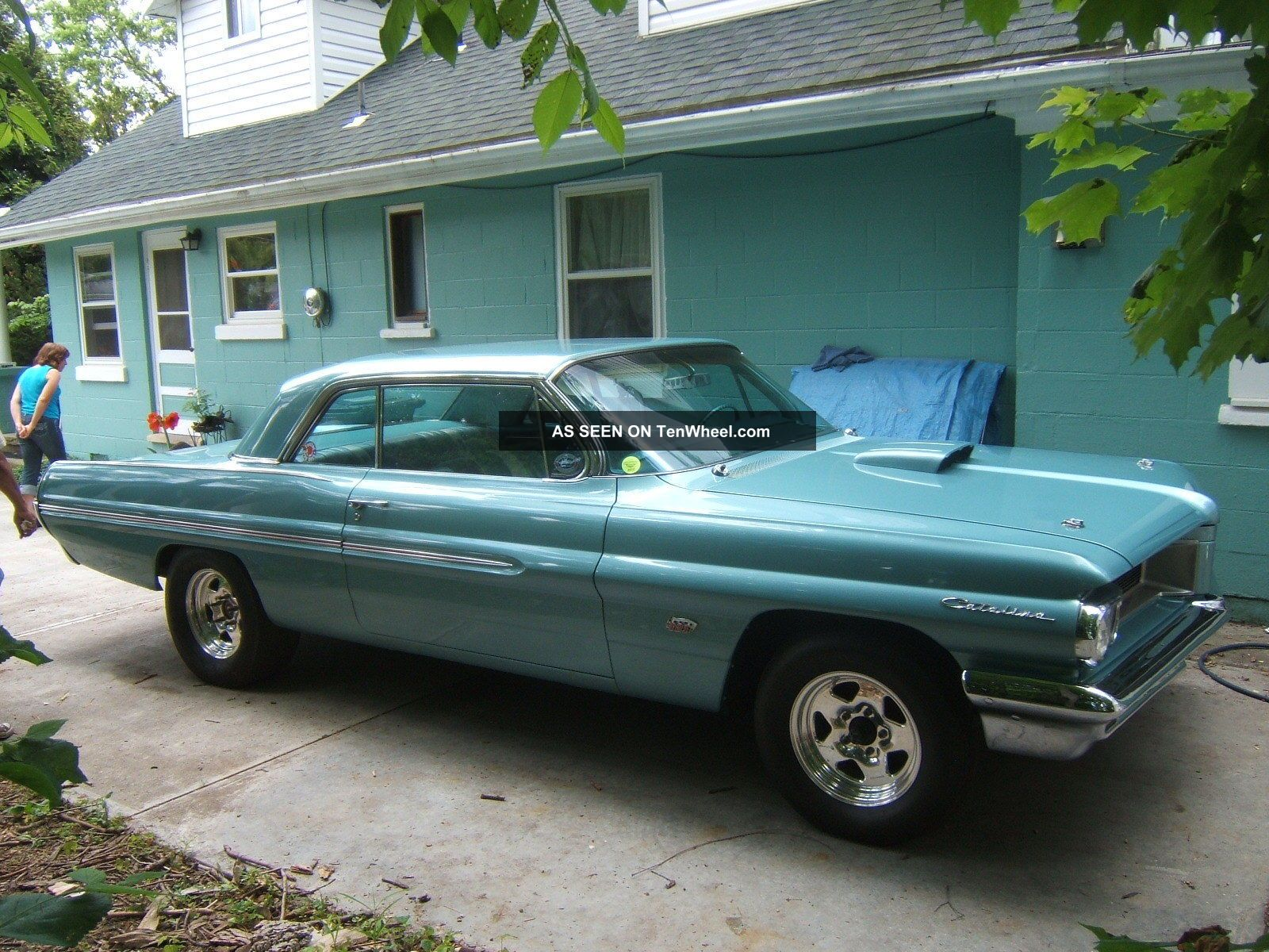 36279 1962 pontiac catalina 421  nascar block  delete options  duty likewise Oldsmobile 442 likewise 30683 1950 ford shoebox   tradtional kustom and turn key car also 1972 Oldsmobile 442 W30 Blue Lf 1024x768 01 further Cutlass S High 20Point. on oldsmobile nascar for sale