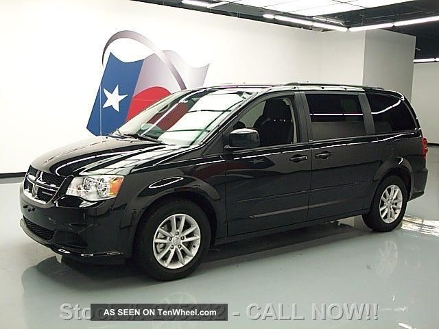 2014 dodge grand caravan sxt stow n go 7pass alloys 20k texas direct auto. Black Bedroom Furniture Sets. Home Design Ideas