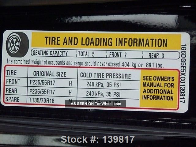 2012 Cadillac Cts4 3 0 Lux Sedan Awd Pano Roof Texas