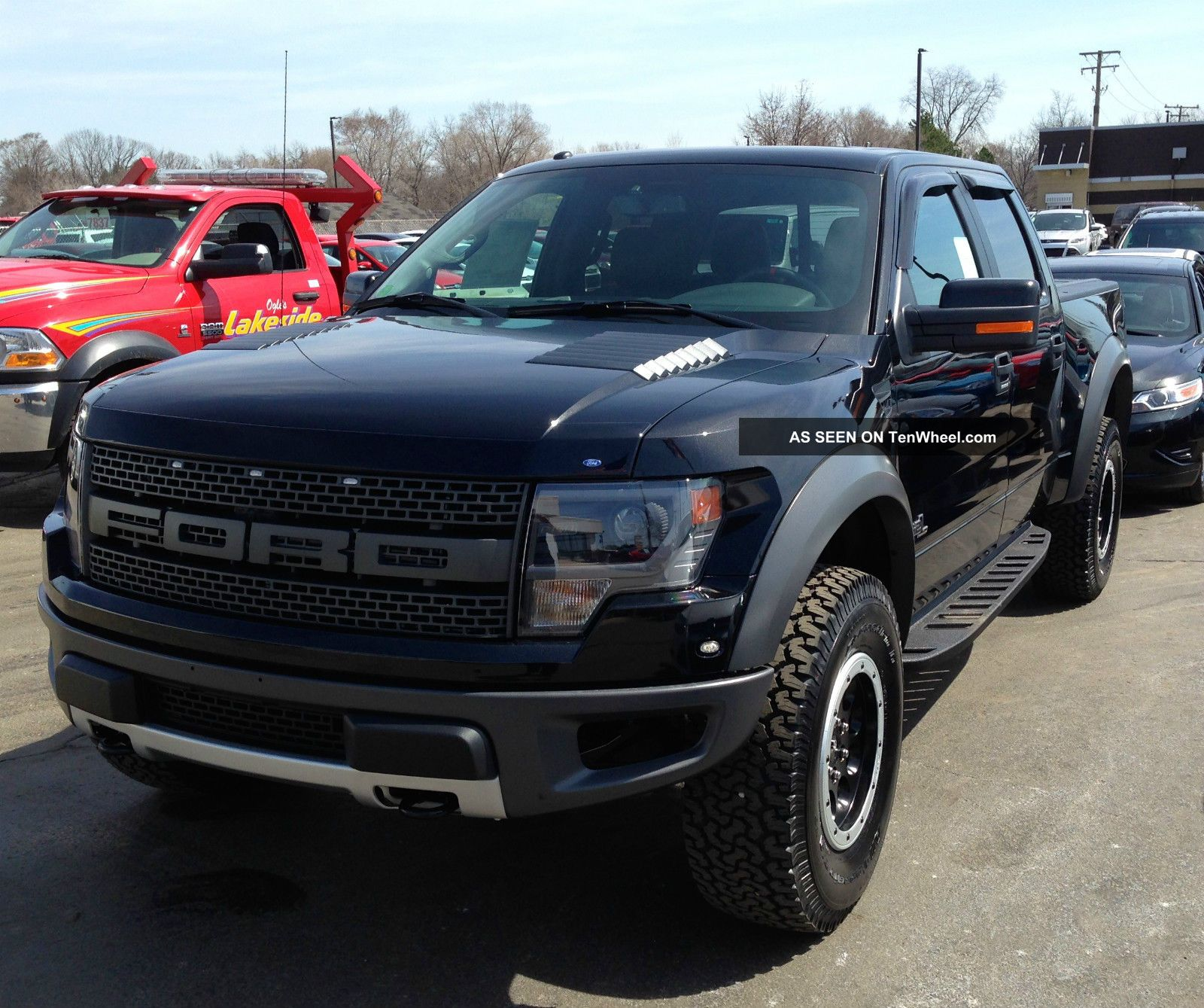 2014 ford f 150 svt raptor html autos post big dog service manual download big dog k9 service manual