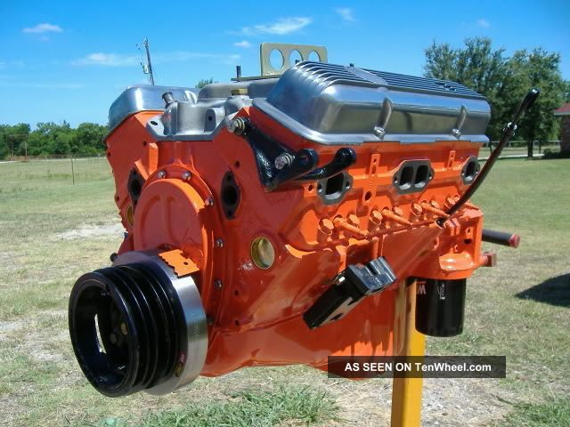 1949 Pontiac Roadster,  Convertible,  Carson Top,  Hot Rod,  Rat Rod,  V8,  Other Make Other photo