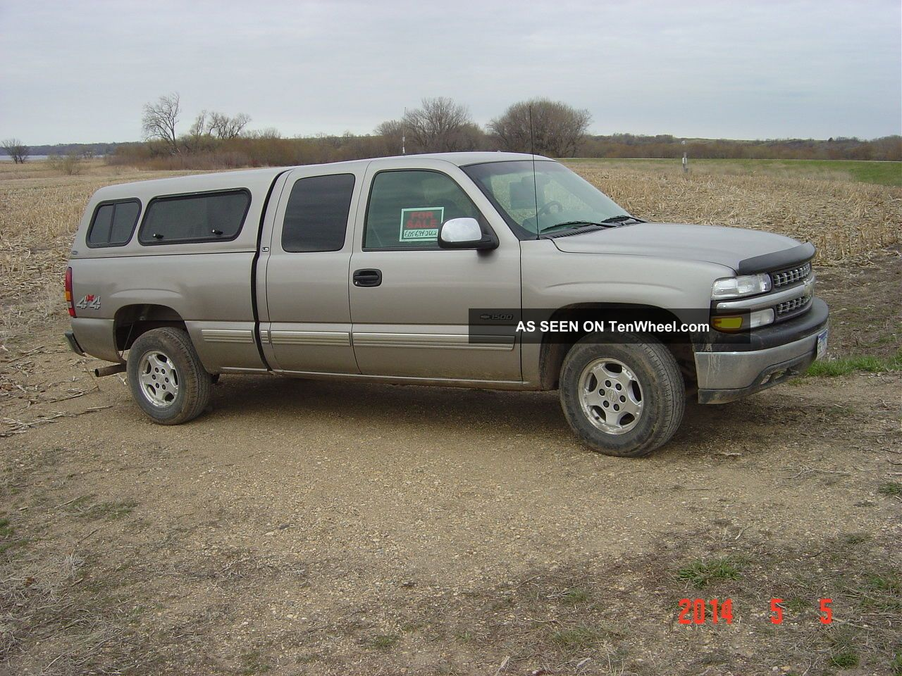 2001 chevy silverado 1500 4x4 ext cab 188 500 mi lt for 2001 chevy silverado window motor