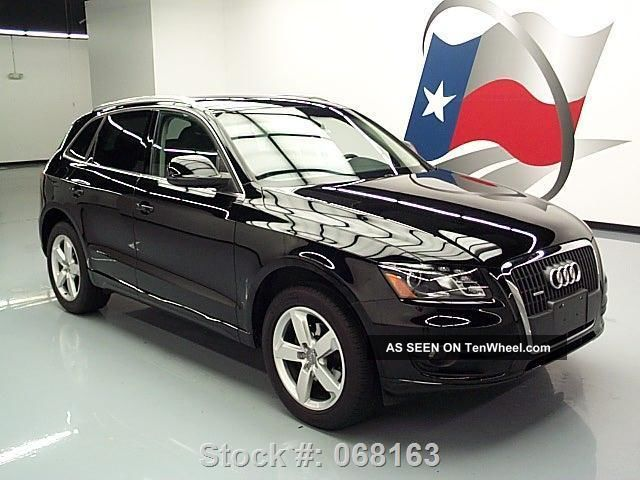 2012 audi q5 2 0t quattro premium plus awd texas direct auto. Black Bedroom Furniture Sets. Home Design Ideas