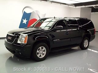 2013 Gmc Yukon Xl 8 - Pass 30k Mi Texas Direct Auto photo