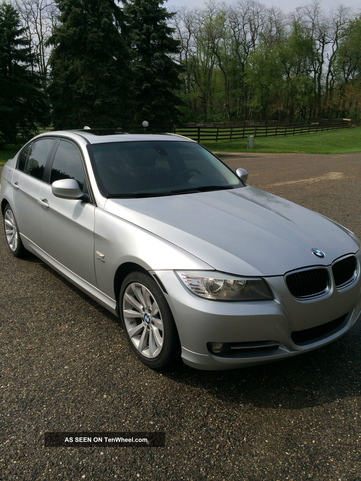 2011 bmw 328i xdrive. Black Bedroom Furniture Sets. Home Design Ideas