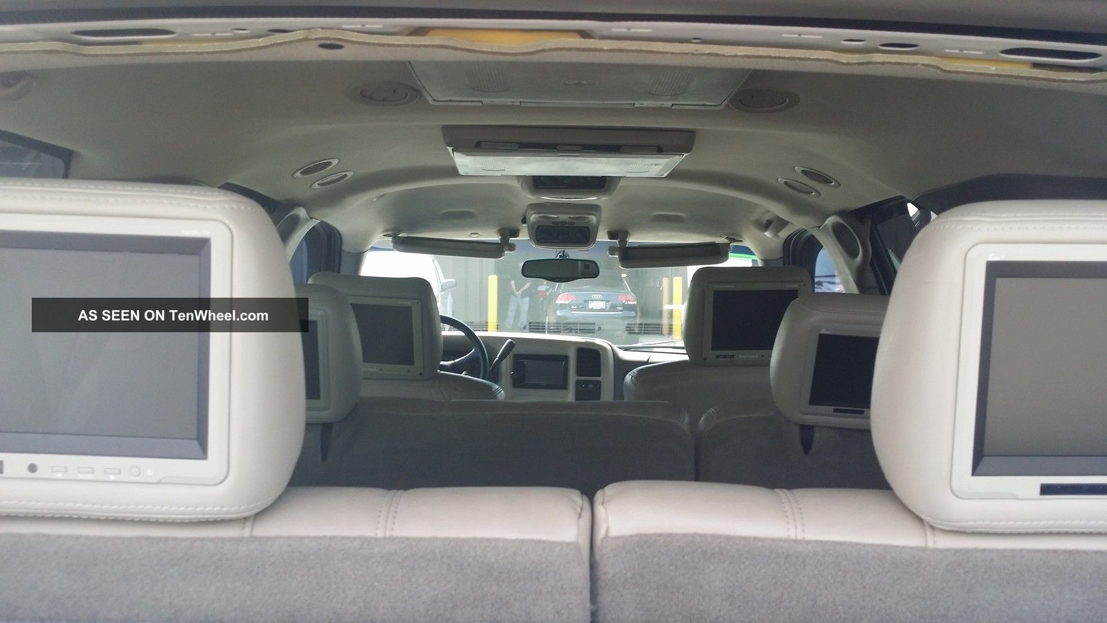 2001 chevy tahoe design for 2001 chevy tahoe interior parts