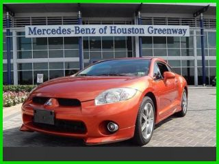 2006 Gt 3.  8l V6 24v Automatic Front Wheel Drive Coupe Premium photo