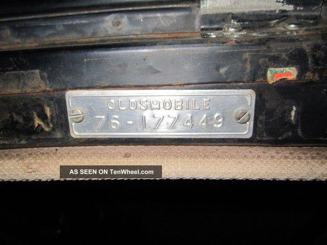 Chevy Impala Wiring Diagram On 1962 Chevy Belair Wiring Diagram Free