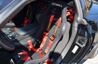 2011 Corvette Z06 photo