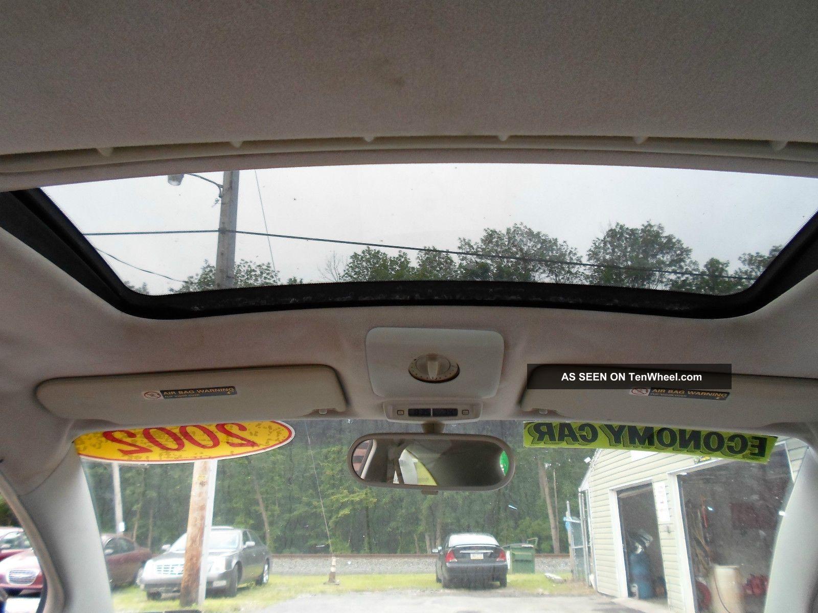 volkswagen beetle gls hatchback  door