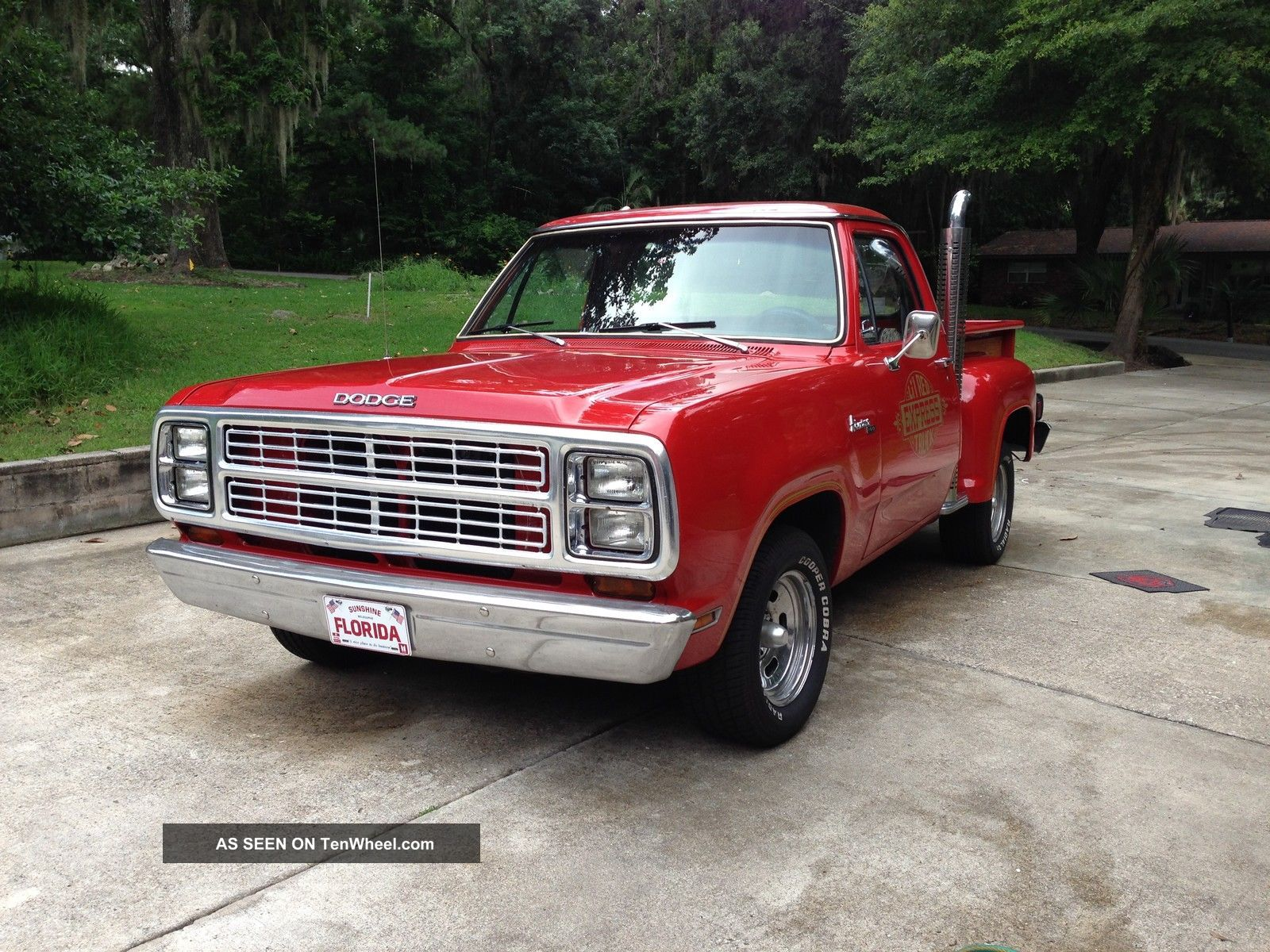Dodge Van Repair as well 1994 Ford F 150 Pictures C5245 pi12731416 moreover 37819 1979 dodge lil red express d   150 factory correct arizona truck also 1011 1979 ford f150 4x4 longbed ranger lariat xlt factory ac 1978 1977 1976 1975 together with 16887 1979 chevrolet c  10 truck in california. on 1979 toyota pickup 4x4 specs