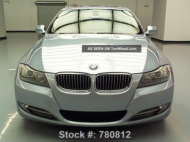 2011 bmw 335d sedan diesel automatic 67k texas direct auto. Black Bedroom Furniture Sets. Home Design Ideas