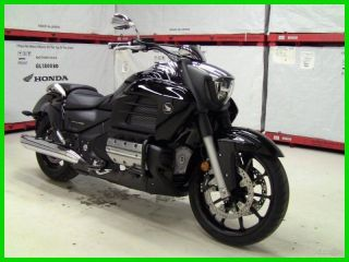 2014 Honda Gl1800c Valkyrie Brand - $0 Down 90 Days No Payment No Fees Ever photo