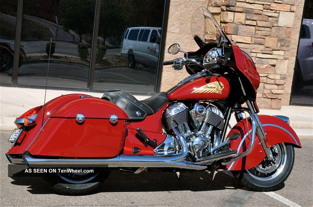 2014 indian chieftain numbered bike 728 of 1901 indian. Black Bedroom Furniture Sets. Home Design Ideas
