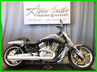 2014 Harley - Davidson® V - Rod® Vrscf Vrod Muscle photo