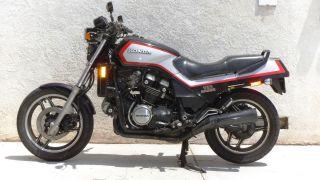 1984 V65 Sabre photo
