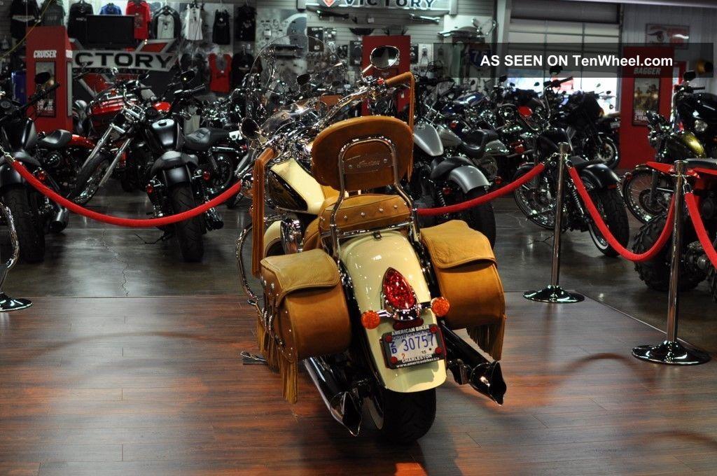 2014 Custom Harley Paint.html | Autos Weblog